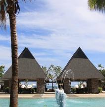 InterContinental Hotels Fiji Golf Resort & SPA