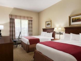 Country Inn & Suites by Radisson, Macon North, GA