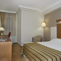 Grand Eras Hotel Kayseri
