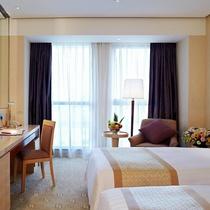 리걸 진펑 호텔