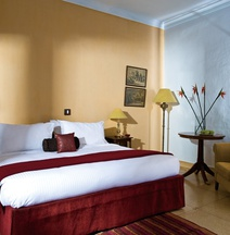 Hotel Rawal Kot