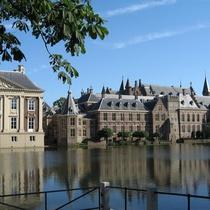 Van der Valk Hotel Den Haag