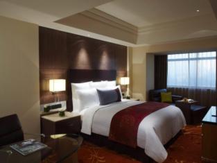 蘇州萬豪酒店