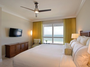 Hyatt Siesta Key Beach
