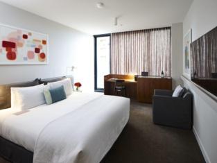 悉尼藍塞瑞拉莫特酒店