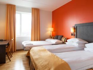 Thon Hotel Alta