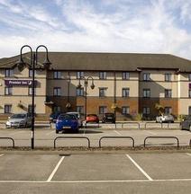 Comfort Inn Sunderland