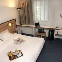 Brit Hotel Brest Le Relecq Kerhuon