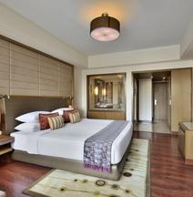 Radisson Blu Hotel, Indore