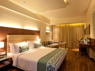 The Raintree Anna Salai Chennai