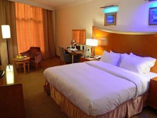 Belle Vue Hotel