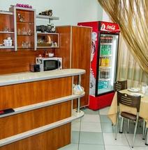 Hotel Vila Iris Near Airport