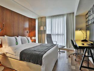 Holiday Inn TBILISI