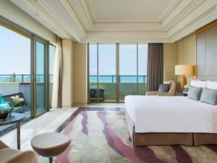 Renaissance Sanya Resort Spa