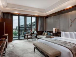 InterContinental Hotels Kunming