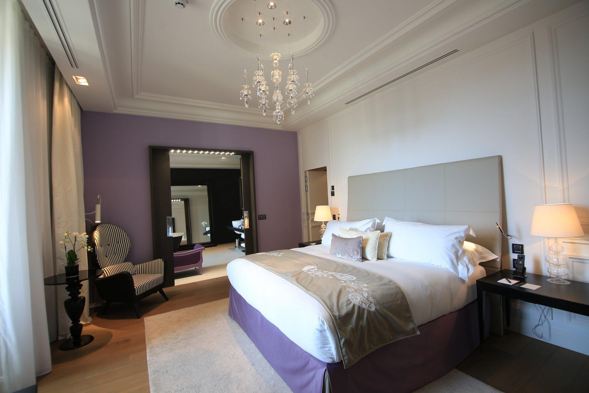 InterContinental Hotels Marseille - Hotel Dieu