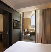 InterContinental Hotels Marseille - Hotel Dieu