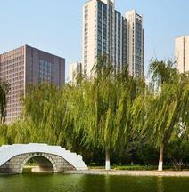 InterContinental Hotels Tangshan