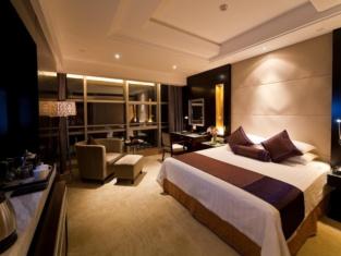 Yangzhou Jinling Hotel