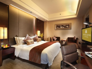 โรงแรม นิกโกะ เซียะเหิน