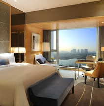 InterContinental Hotels Ningbo