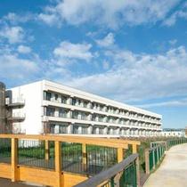 Le Terrazze Hotel & Residence Spa