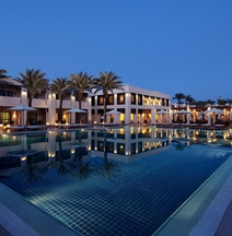 Sentido Reef Oasis Senses Resort - All-Inclusive