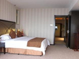 Swiss-Belhotel Hefei