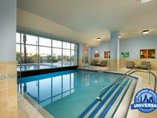Drury Inn & Suites Orlando Near Universal Orlando Resort