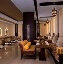 AL Mirqab Boutique Hotel - Souq Waqif Hotel