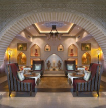 Musheireb Boutique Hotel