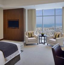 迪拜侯爵万豪酒店