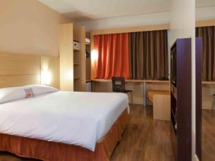 Ibis Passo Fundo Centro Hotel