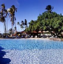 雷迪森格林纳达海滩度假胜地