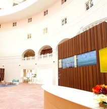 Holiday Inn Resort Resort Miyazaki