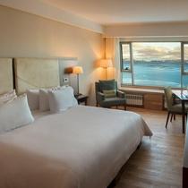 Arakur Ushuaia Resort & Spa