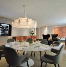Balthazar Hotel & Spa Rennes-Mgallery