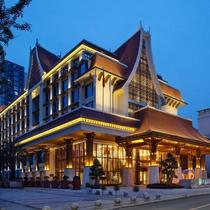 Glenview Dongheng Hotel
