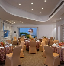 Park Inn by Radisson New Delhi IP Extention