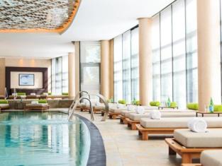 Renaissance Minsk Hotel