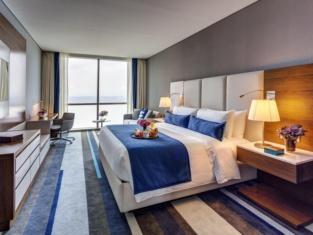 InterContinental Hotels Cartagena DE Indias
