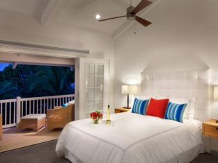 Hotel Azul Ocean Club