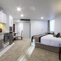 VR Queen Street Hotel & Suites