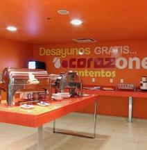 One Querétaro Centro Sur