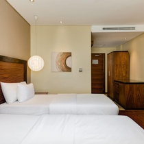 Protea Hotel Ikeja Select