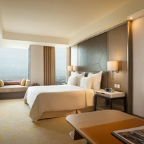 InterContinental Hotels BANDUNG DAGO PAKAR