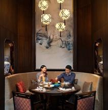 Changzhou Marriott Hotel