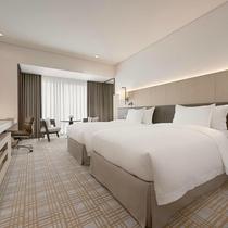 타이베이 메리어트 호텔
