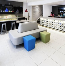 Ibis Styles London Kensington