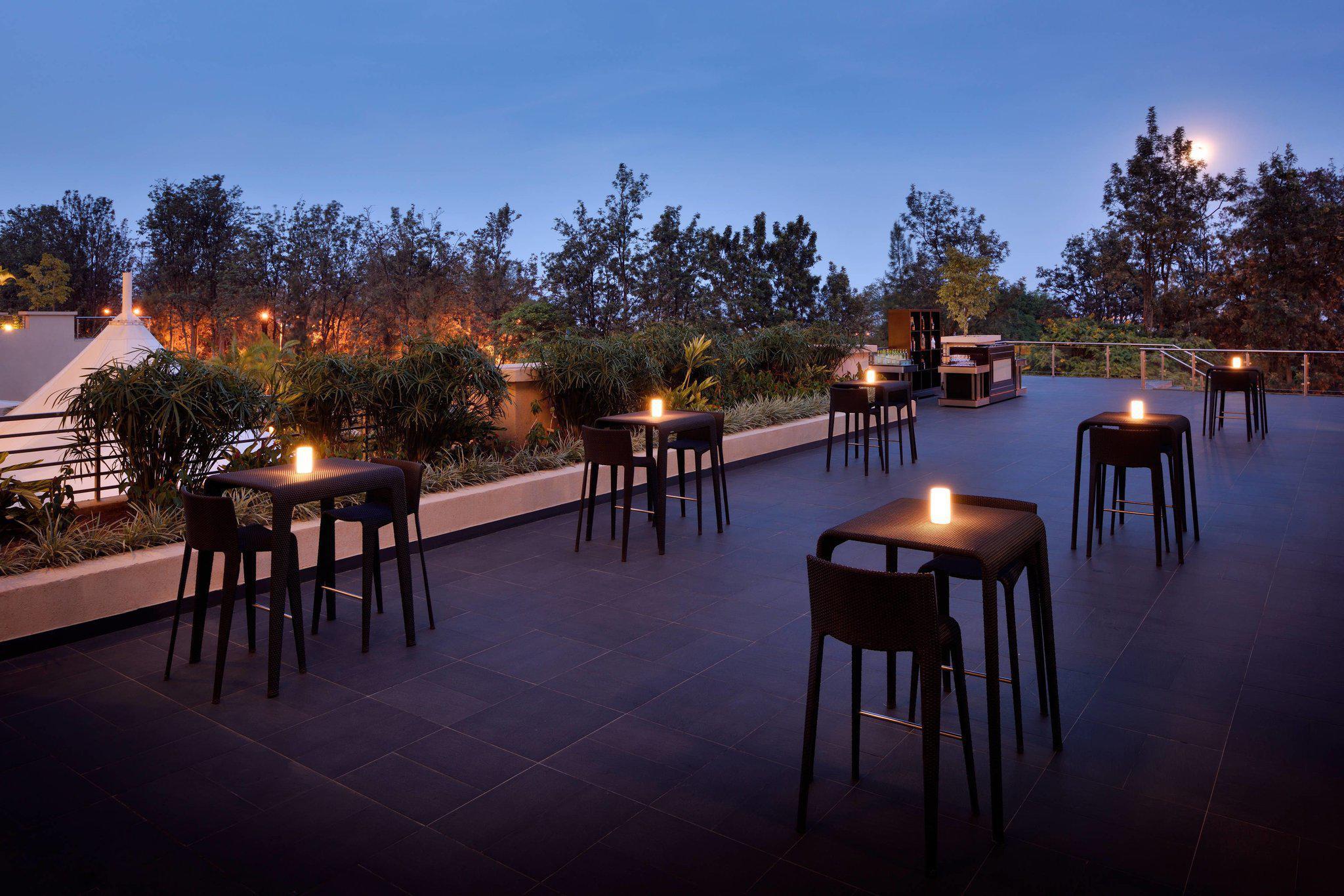 Kigali Marriott Hotel, Kigali Hotels - Skyscanner